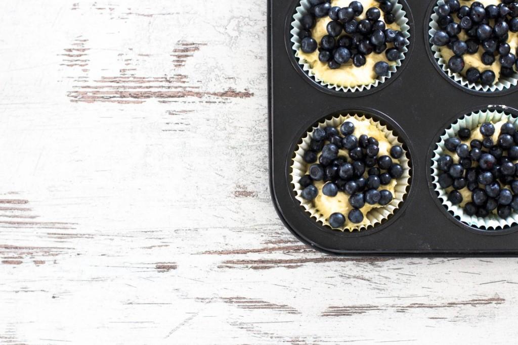 Blaubeer-Muffins-1