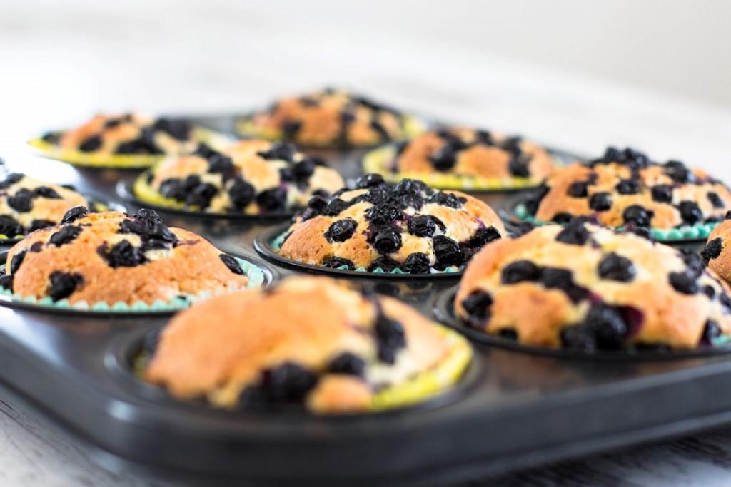 Blaubeer-Muffins-10