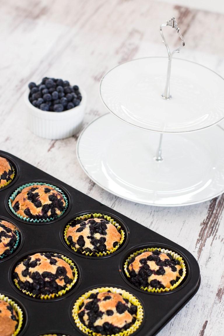 Blaubeer-Muffins-12