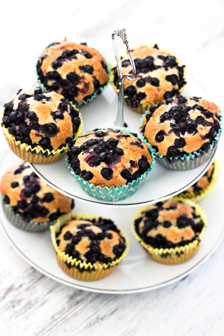 Blaubeer-Muffins-18