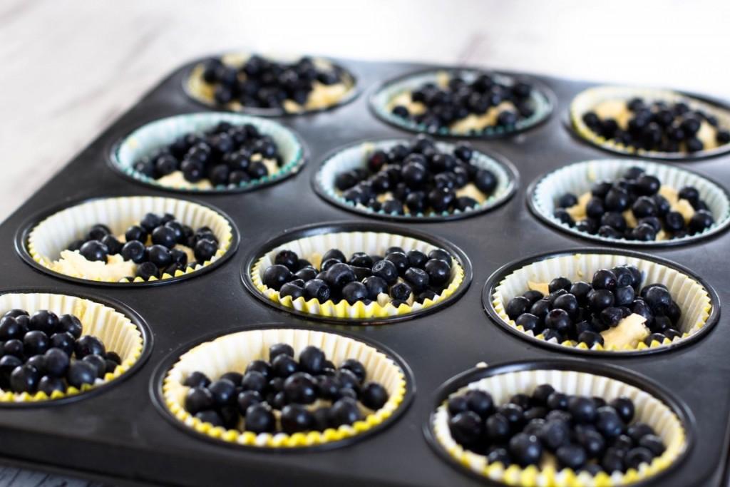 Blaubeer-Muffins-2