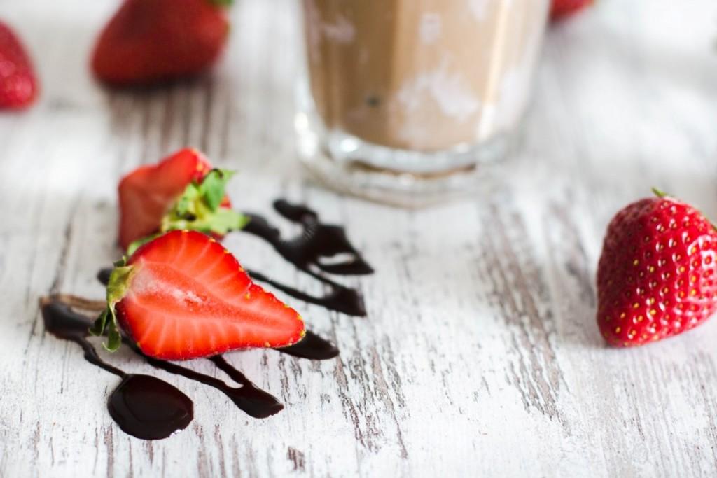 Eiskaffee-4