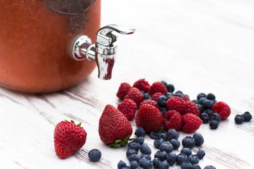 Erdbeerbowle-ohne-Alkohol-3