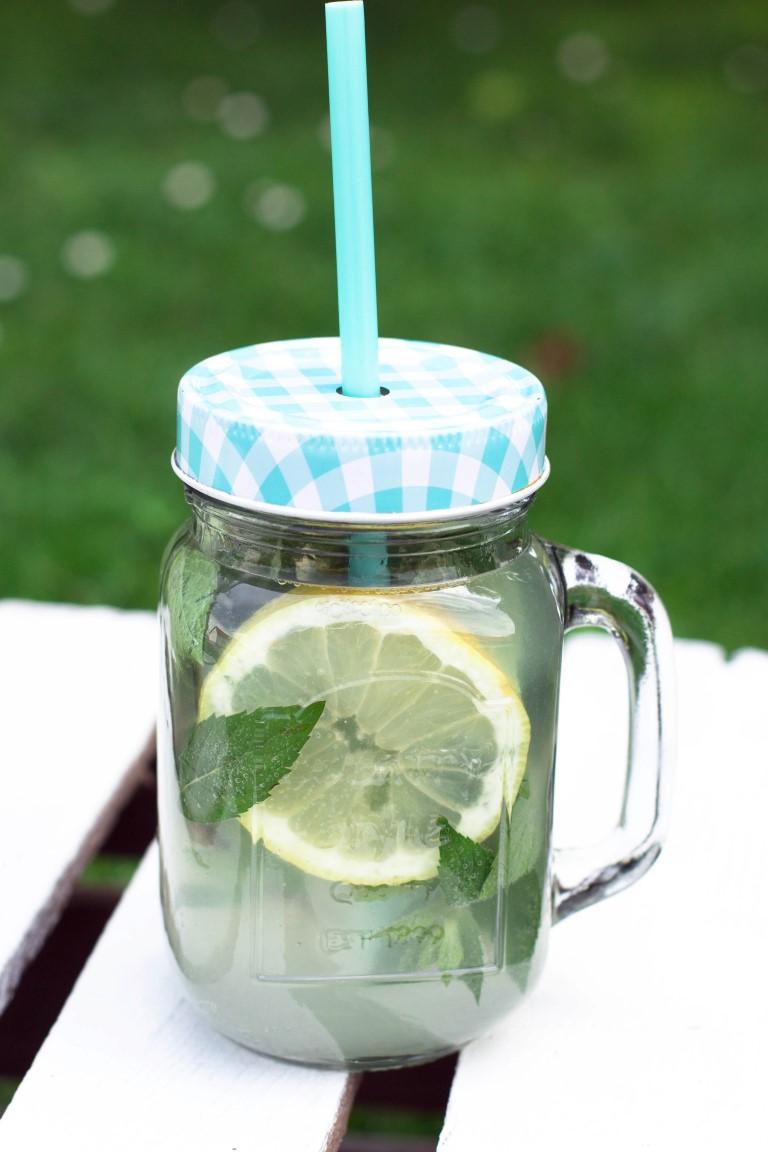 Zitronen-Limonade-24