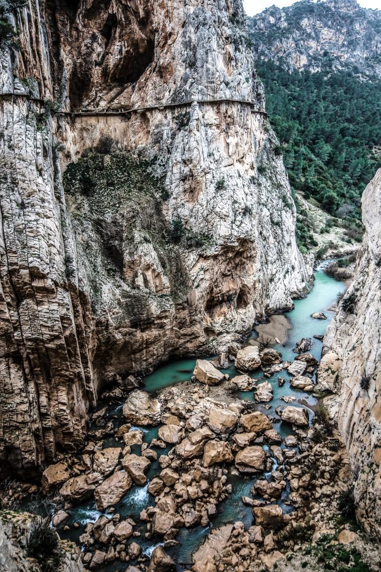 Caminito-del-Rey-in-El-chorro-7