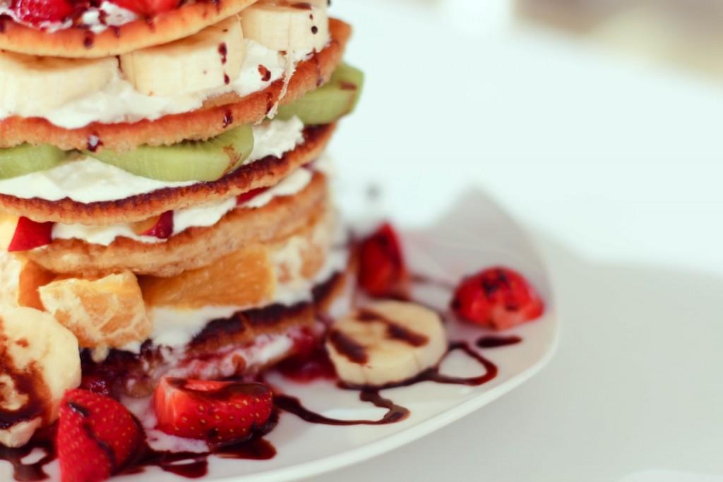 Pancakes-34