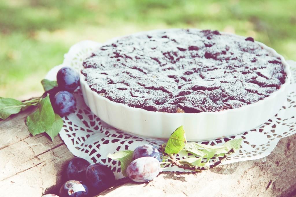 Pflaumenkuchen-1