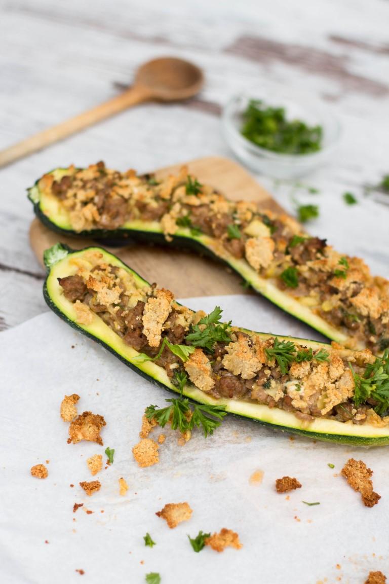 Zucchini-mit-Hackfleisch-15