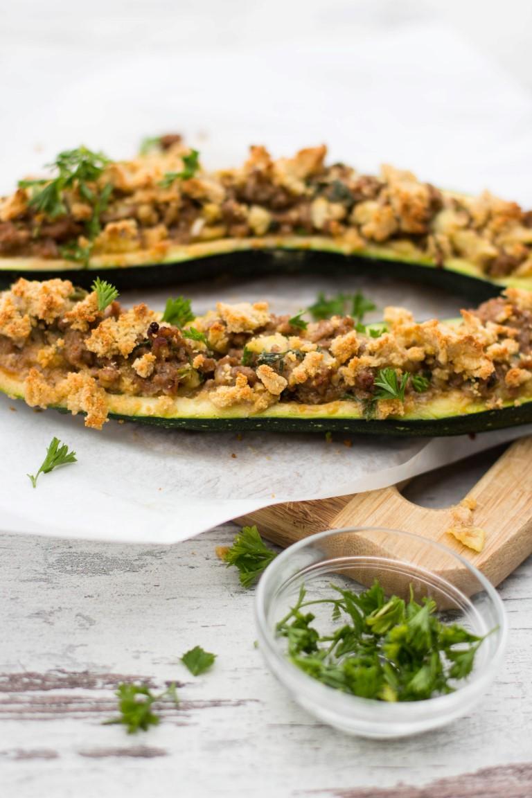 Zucchini-mit-Hackfleisch-22