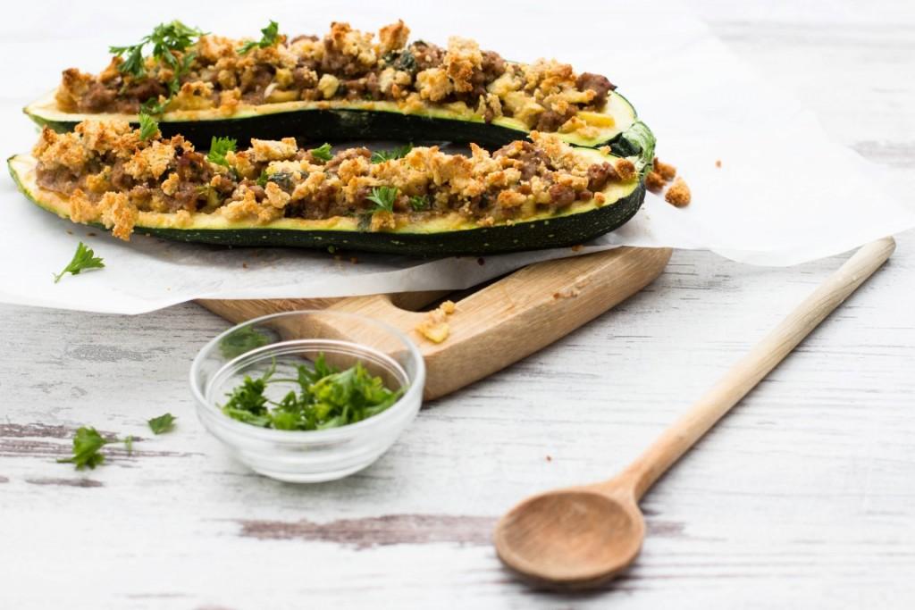 Zucchini-mit-Hackfleisch-27