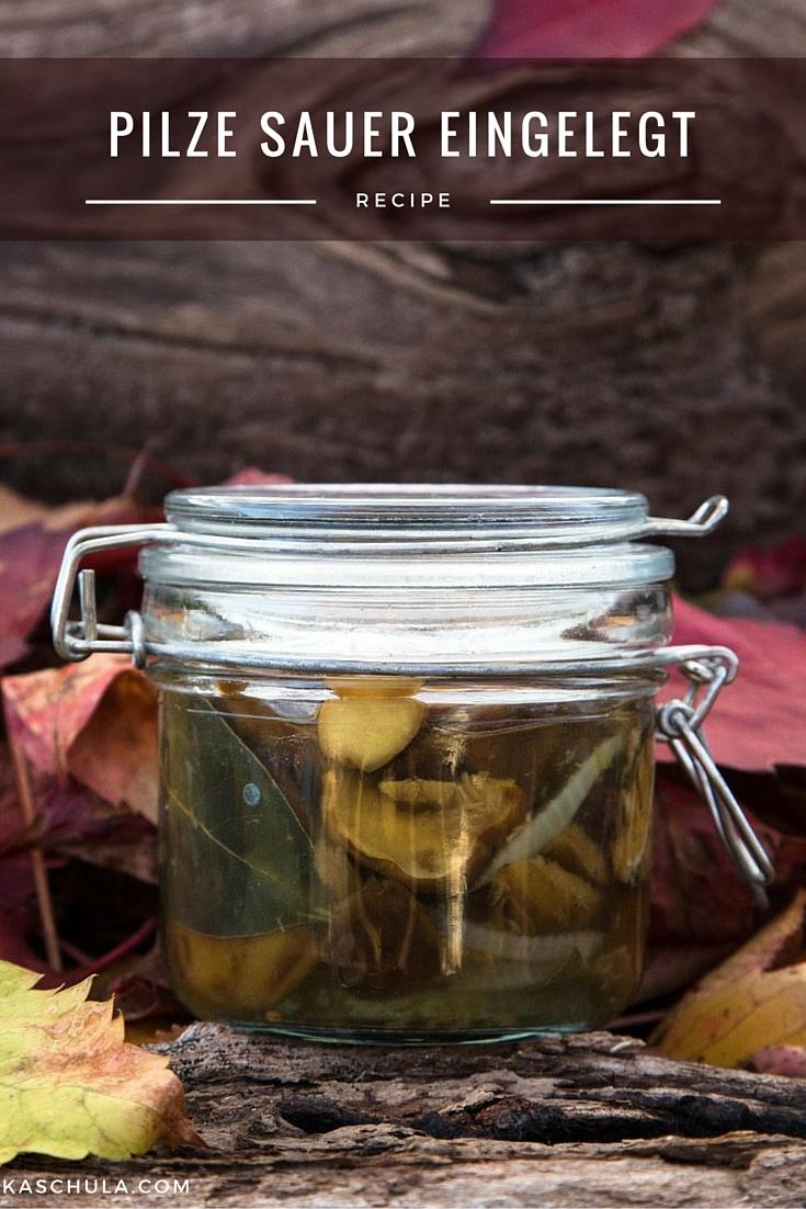 Eingelegte-Pilze-Maronen-Steinpilze-im-Glas-Rezept-8