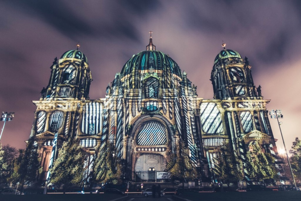 Festival-of-Lights-Berlin-15