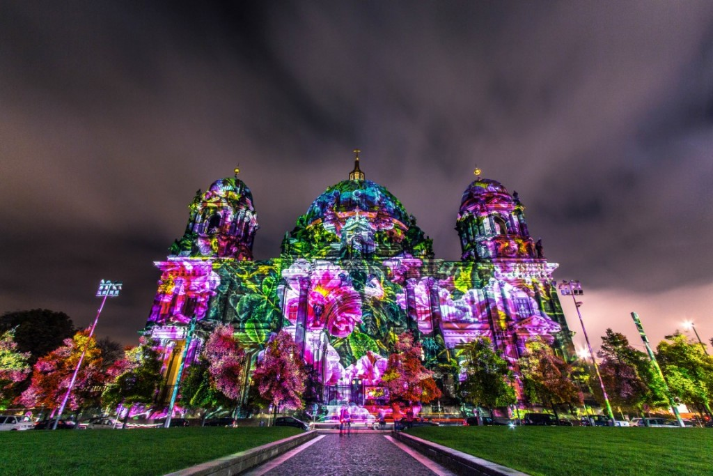 Festival-of-Lights-Berlin-6