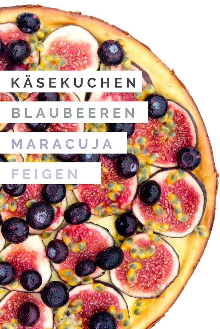 Käsekuchen-mit-Feigen-Maracuja-und-Blaubeeren-19