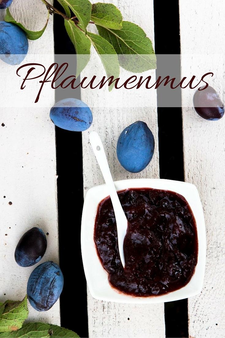 Pflaumenmus-51