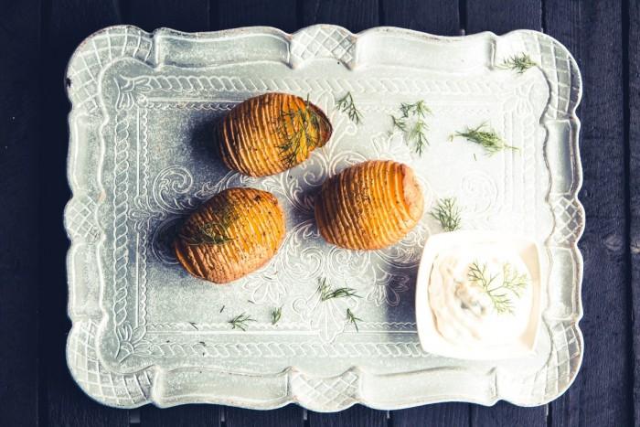 Rezept-Hasselback-Kartoffeln-aus-dem-Backofen-12