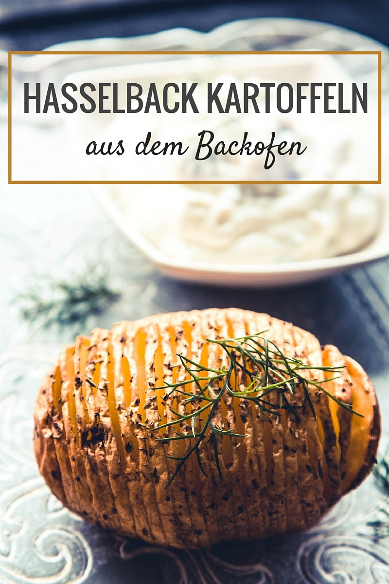 Rezept-Hasselback-Kartoffeln-aus-dem-Backofen-31