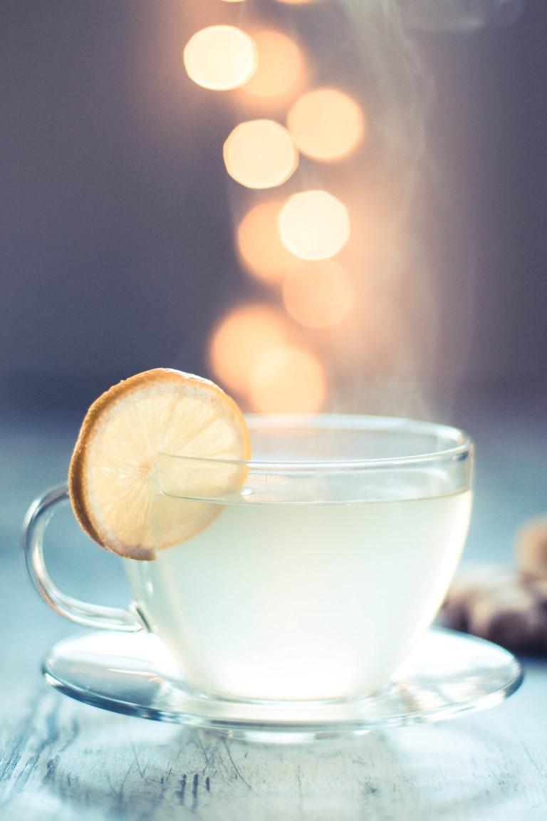 Rezept-Ingwertee-Ingwer-Tee-mit-Zitrone-und-Honig-5