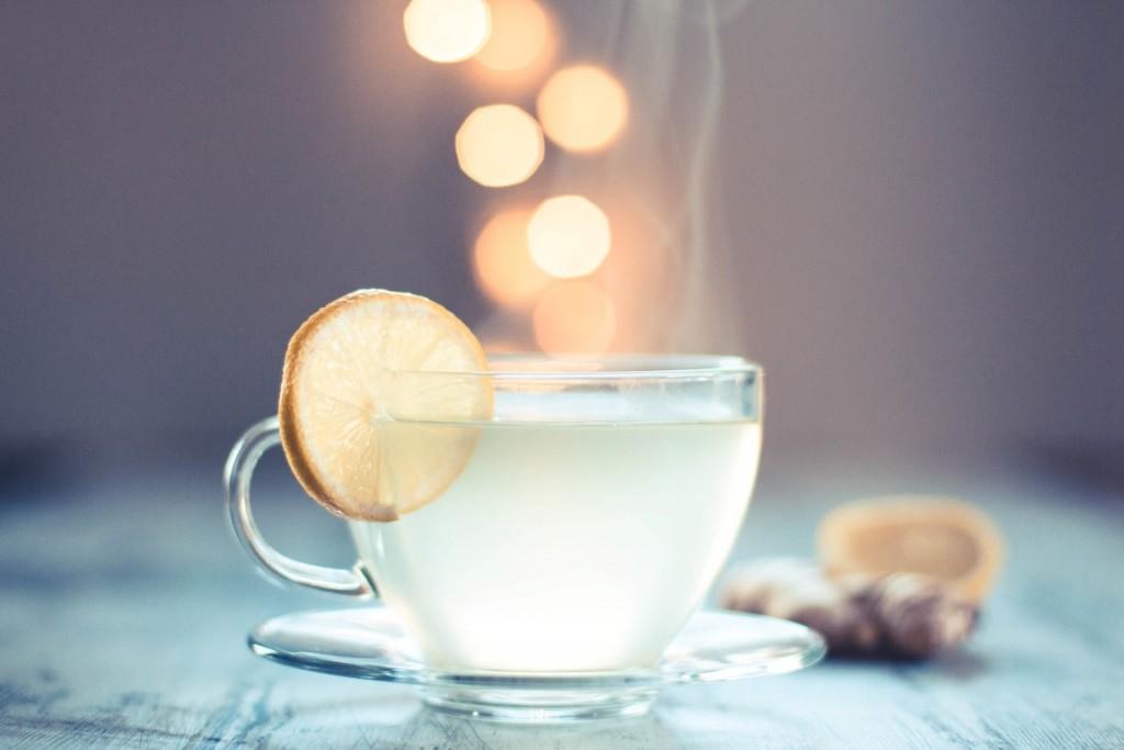 Rezept-Ingwertee-Ingwer-Tee-mit-Zitrone-und-Honig-7