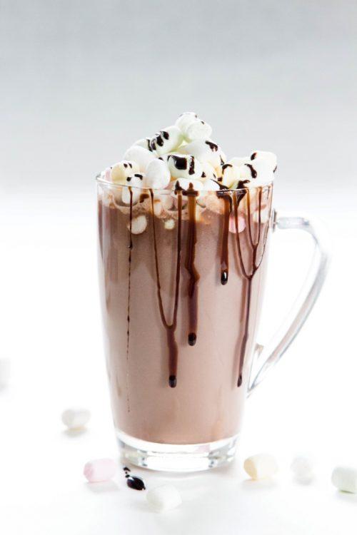 Heiße-Schokolade-mit-Nutella-Hot-Chocolate -4