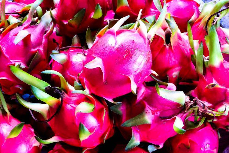 Drachenfrucht-Dragon-fruit-Exotische-Früchte-in-Thailand-18-Sorten-die-man-probieren-muss-68