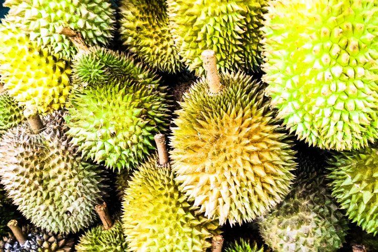 Durian-Exotische-Früchte-in-Thailand-18-Sorten-die-man-probieren-muss-47