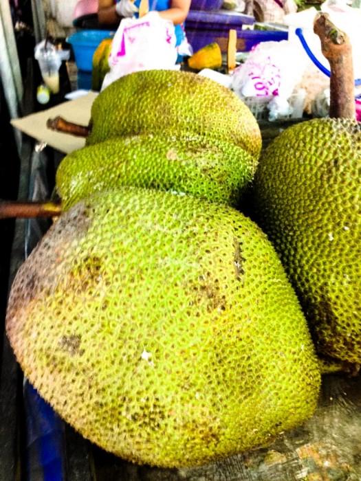 Jackfrucht-Exotische-Früchte-in-Thailand-18-Sorten-die-man-probieren-muss-60