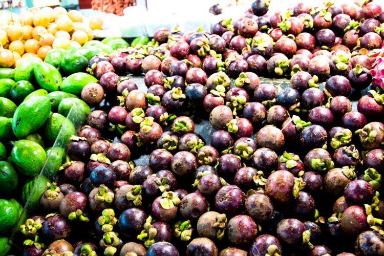 Mangostane-Exotische-Früchte-in-Thailand-18-Sorten-die-man-probieren-muss-65