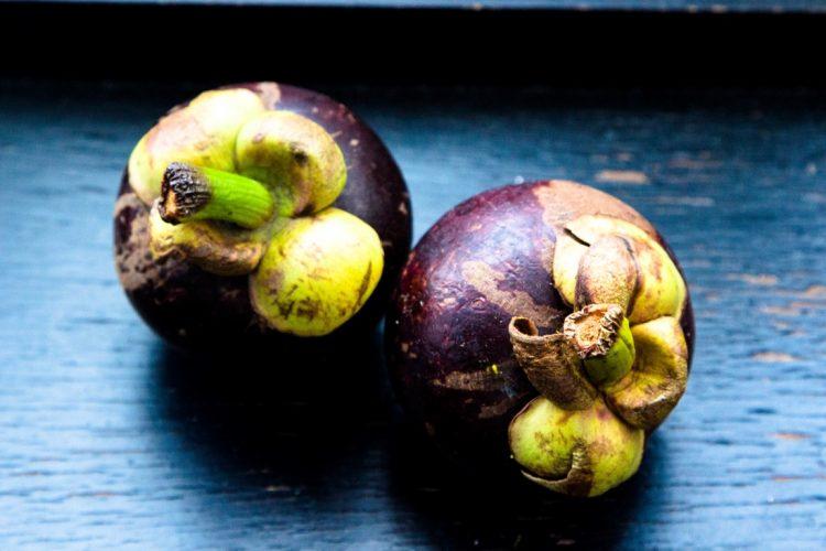Mangostane-Exotische-Früchte-in-Thailand-18-Sorten-die-man-probieren-muss-71