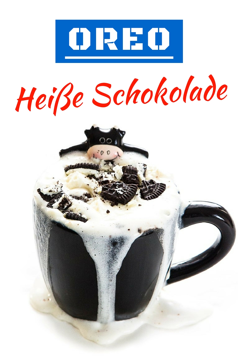 Oreo-heiße-Schokolade-Getränk-Nutella-Rezept-18