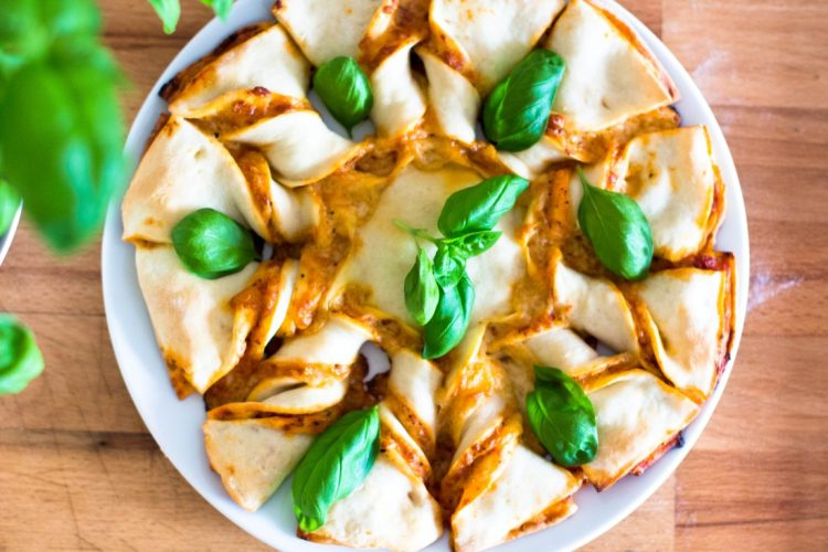Pizzastern-Pizzateig-Pizzasauce-Rezept-30