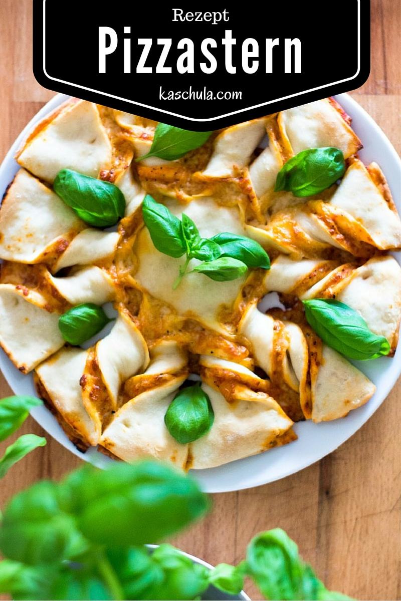 Pizzastern-Pizzateig-Pizzasauce-Rezept-35
