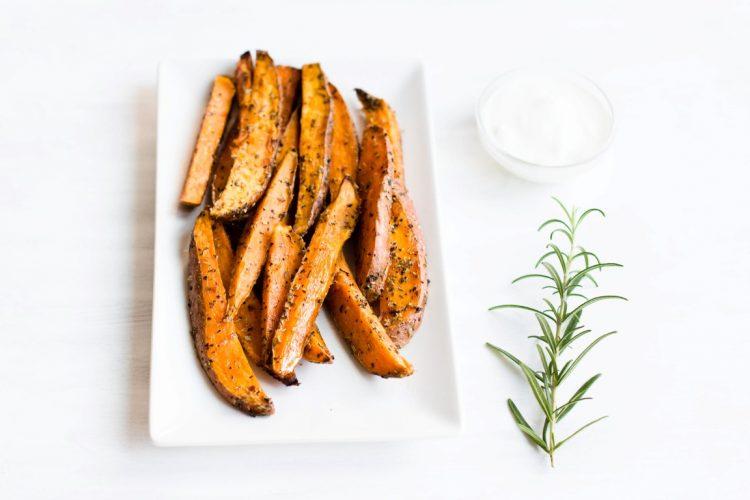 Süßkartoffeln-aus-dem-Backofen-Rezept-8