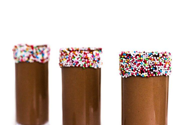 Snickerslikör-Rezept-11
