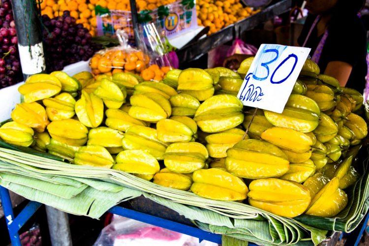 Sternfrucht-Exotische-Früchte-in-Thailand-18-Sorten-die-man-probieren-muss-54