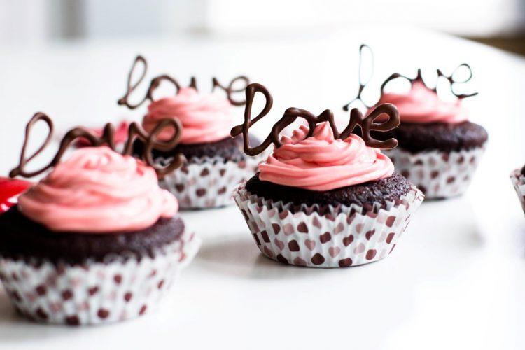 Cupcakes-mit-Mascarponecreme-Rezept-14