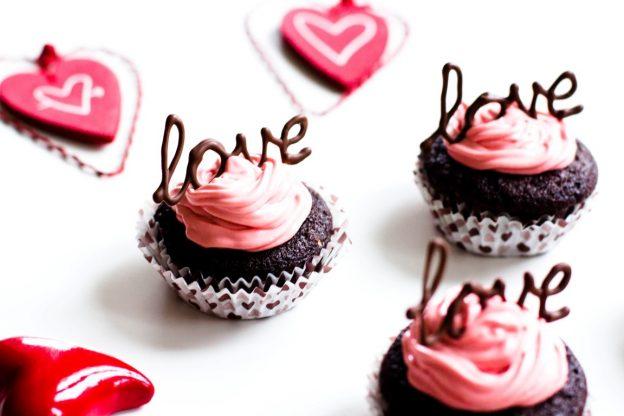 Rezepte Zum Valentinstag Kaschula