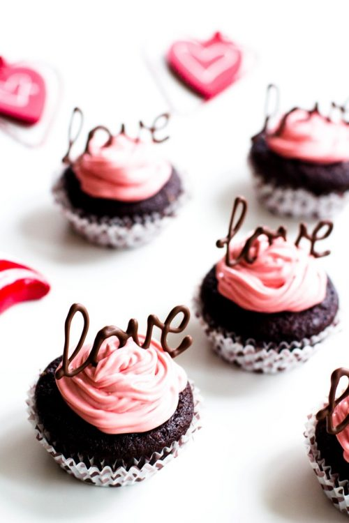 Cupcakes-mit-Mascarponecreme-Rezept-8