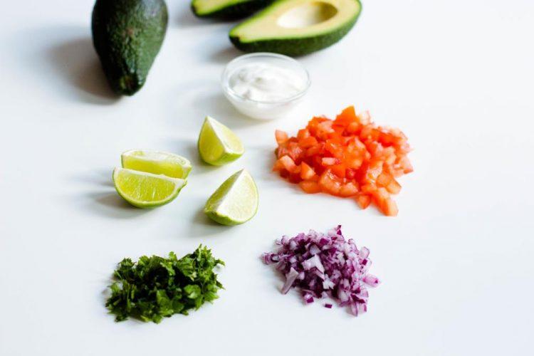 Guacamole-Avocado-Tomaten-Rezept-13