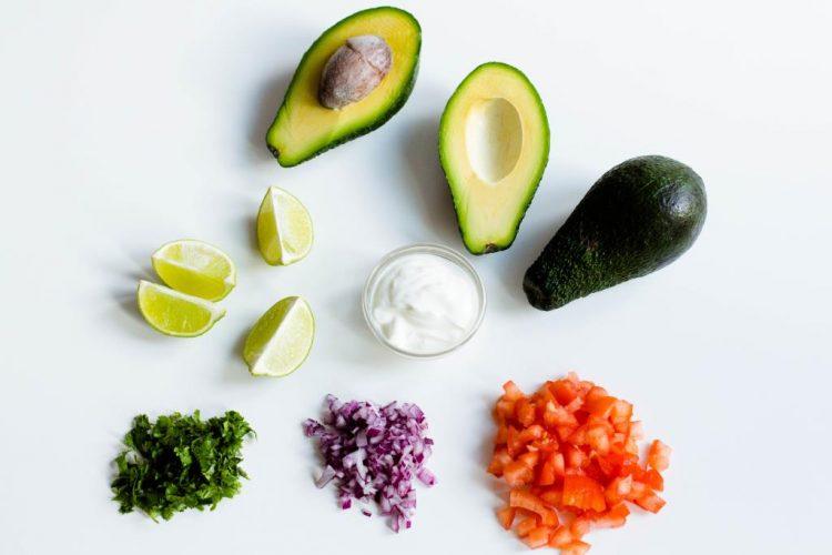 Guacamole-Avocado-Tomaten-Rezept-2