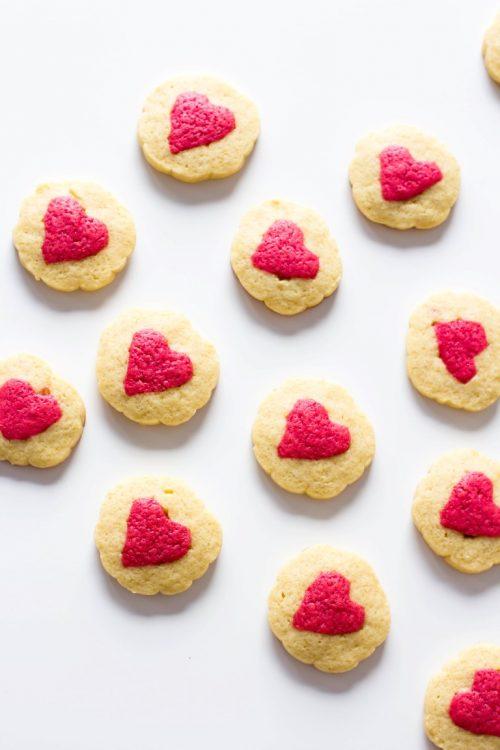 Kekse-Herzen-Valentinstag-Rezept-30