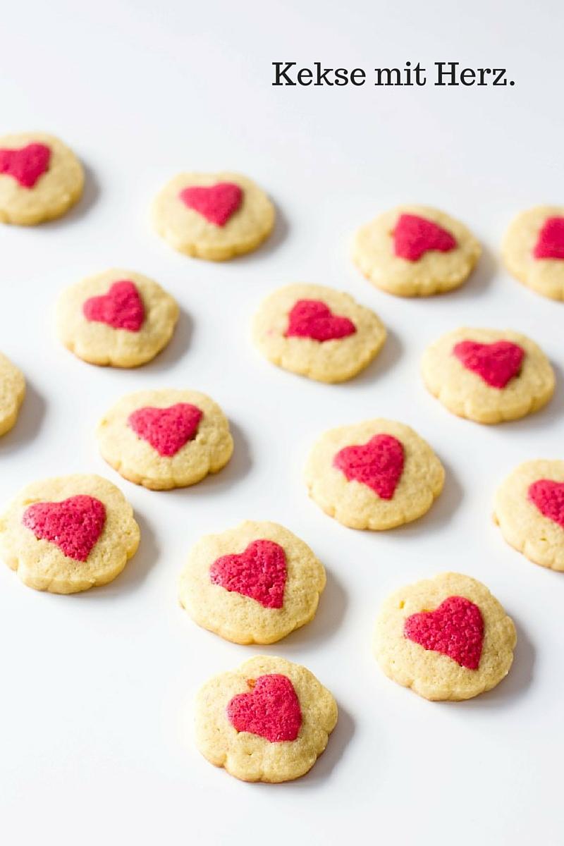 Kekse-Herzen-Valentinstag-Rezept-32
