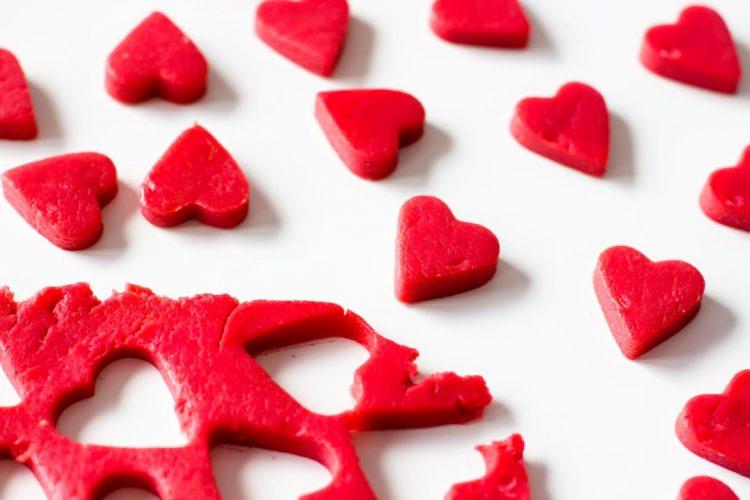 Kekse-Herzen-Valentinstag-Rezept-5