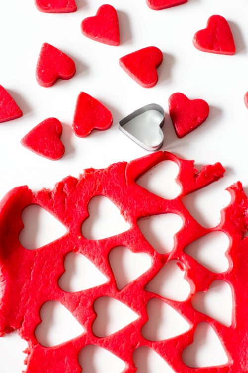 Kekse-Herzen-Valentinstag-Rezept-9