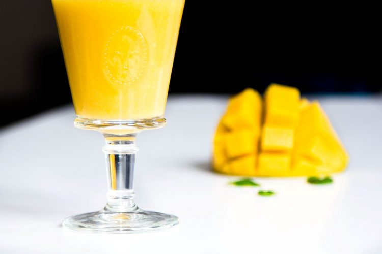 Mango-Orange-Smoothie-Rezept-12