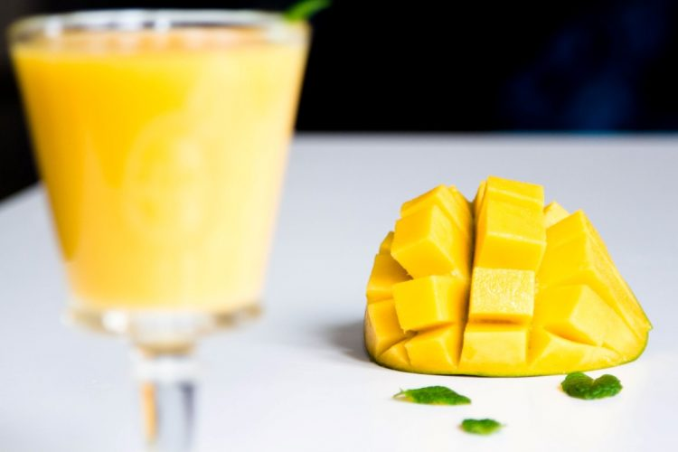 Mango-Orange-Smoothie-Rezept-13
