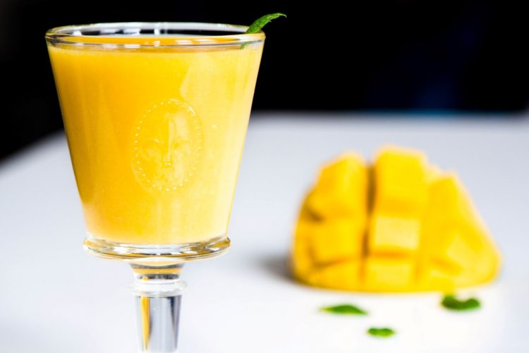 Mango-Orange-Smoothie-Rezept-14