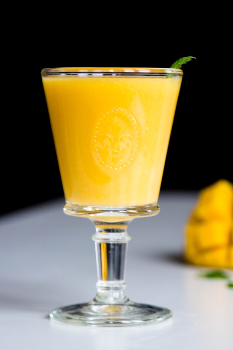 Mango-Orange-Smoothie-Rezept-18