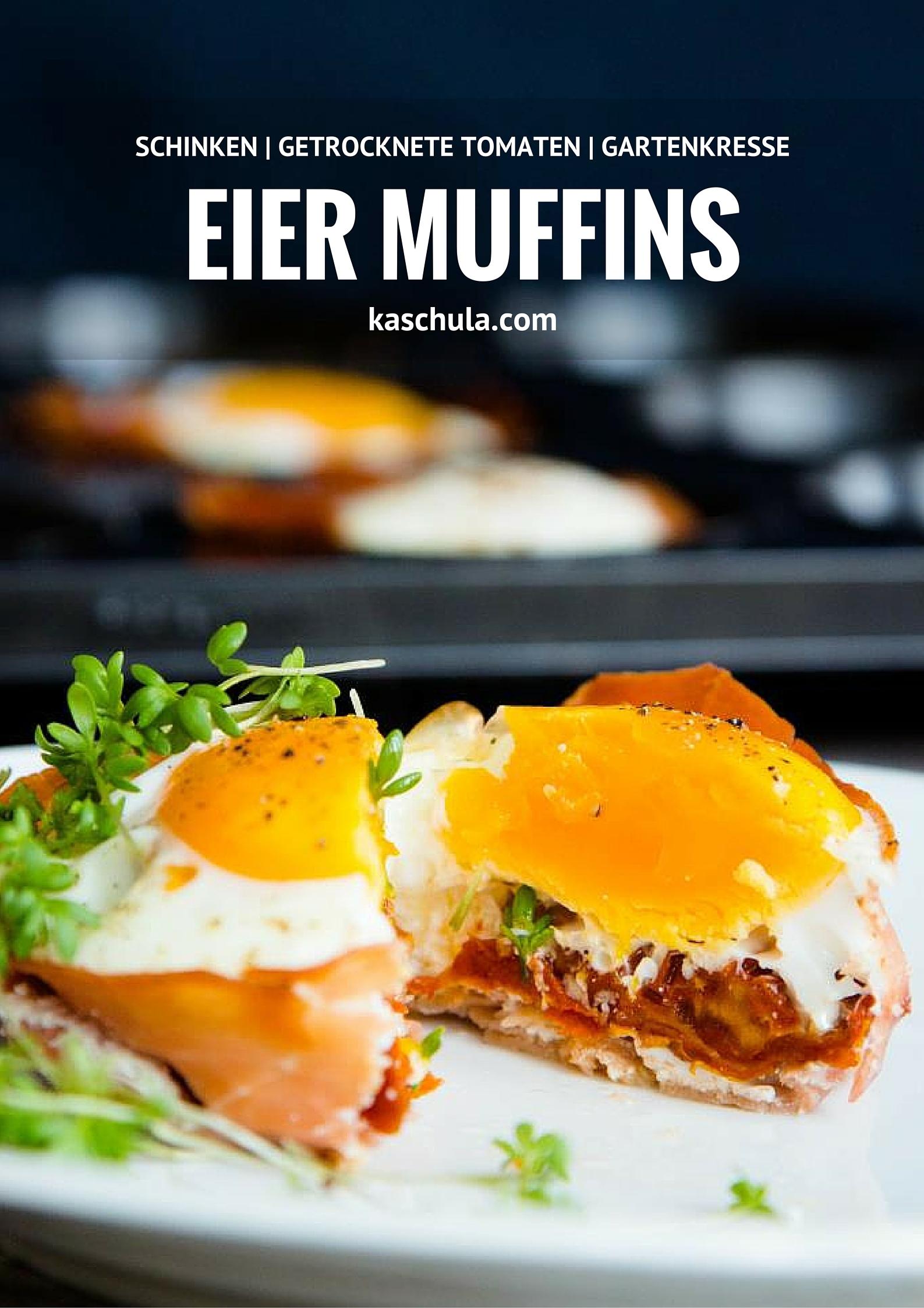 Eier-Muffins-mit-Schinken-getrockneten-Tomaten-Gartenkresse-Rezept-17