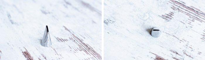 Blumen-Cupcakes-mit-Mascarpone-und-Quark-Creme-Rezept-17